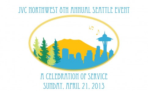 try 2013 Seattle Event Invitation Version 3