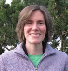 Helen Ross Pitts