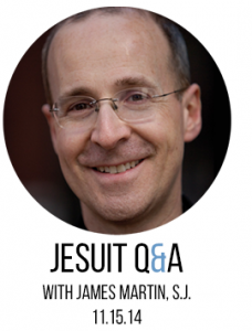 jesuit-qa-with-jim-martin-2