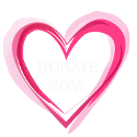 Donate Now to JVC Northwest