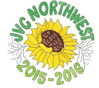 2015 Orientation Logo JVC Northwest