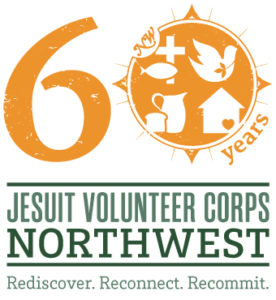 JVC Northwest-60th_Logo with tagline-340x370