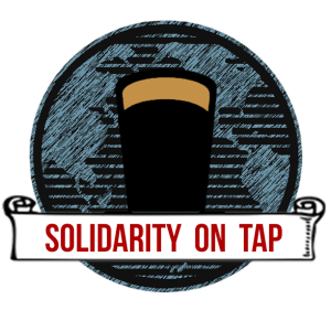 Solidarity-On-Tap-Logo-300x281