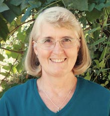 Diane Blankenship