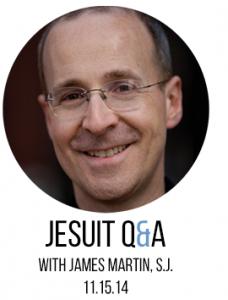 jesuit-qa-with-jim-martin-2