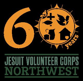 JVC-Northwest-60thLogo-320x320