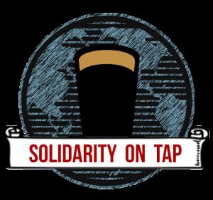 Solidarity-On-Tap-Logo-300x281